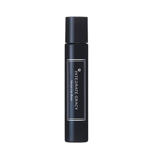INTEGRATE GRACY by Shiseido Moist Up Base - SPF20・PA+ 25ml
