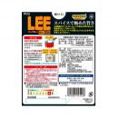 GLICO Beef Curry LEE Made in Japan