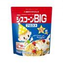 Nisshin Japan Cisco BIG Cereal Frost Made in Japan