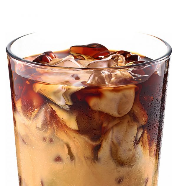 UCC Gold Special Iced Coffee Made in Japan