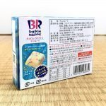FUJIYA Baskin Robbins Soda Ice-cream White Chocolate
