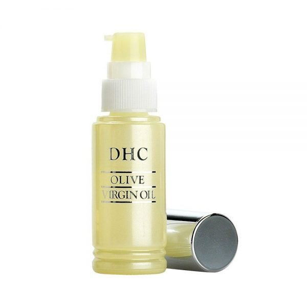 DHC Olive Virgin Oil 30ml Made in Japan