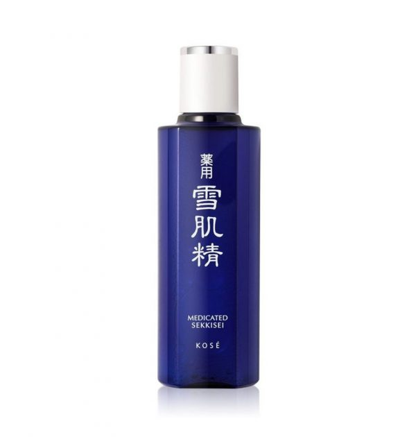 Sekkisei Enriched Made in Japan 200ml