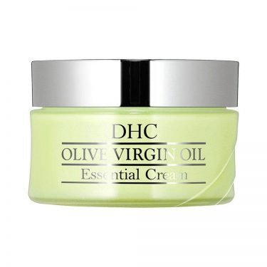 NEW DHC Olive Virgin Oil 50ml Made in Japan
