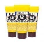 Kewpie Arabiki Whole Grain Mustard Tube Made inn Japan