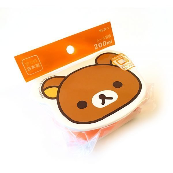 Rilakkuma-Lunch-Box-Made-in-Japan