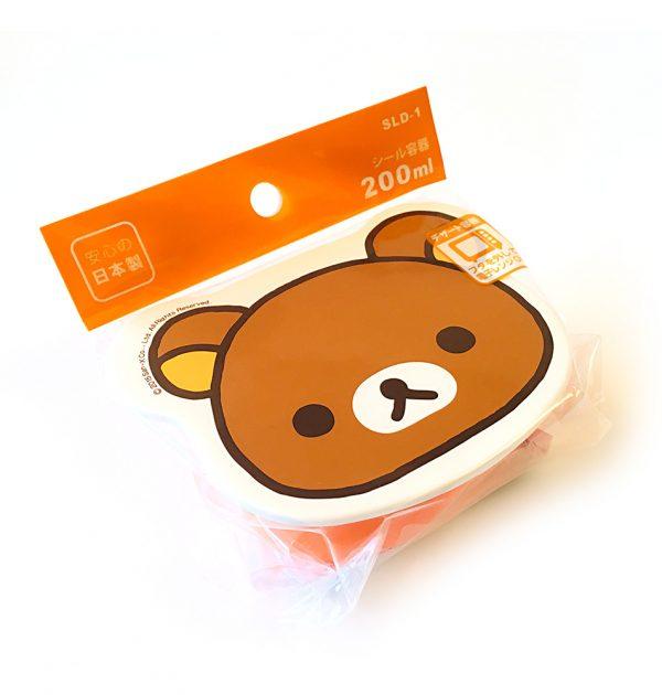 Rilakkuma-Lunch-Box-Made-in-Japan