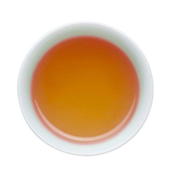 IYEMON Hojicha Tea with Roasted Rice Made in Japan