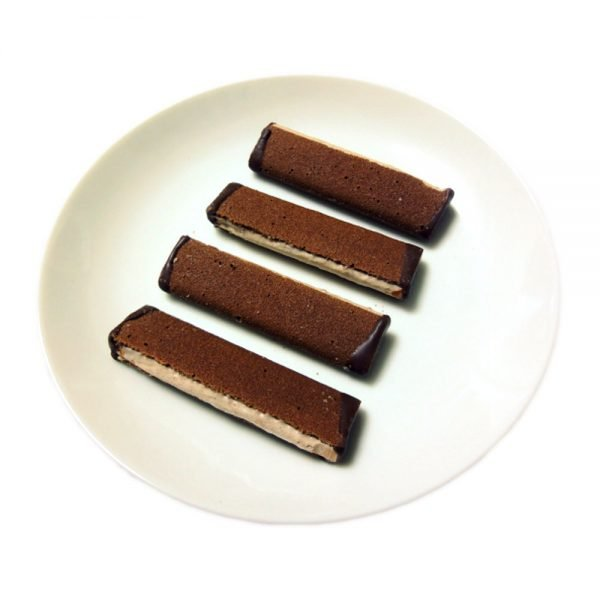 MEIJI Horne Tiramisu Chocolate Sticks Made in Japan
