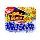 MYOJO Ippeichan Salt Yakisoba Japanese Style Instant Noodles with Pepper Garlic Mayonnaise
