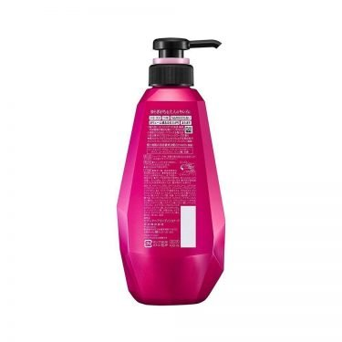 KAO Segreta Shampoo Conditioner Made in Japan