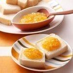 Aohata 55 Orange Japanese Marmalade 400g Made in Japan