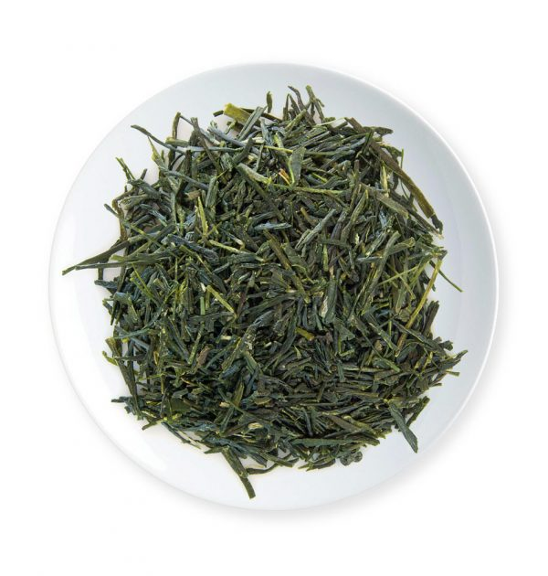 OCHASKI TENKU Premium Sencha Tea Made in Japan