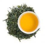 OCHASKI TENKU Premium Sencha Tea Made in Japan