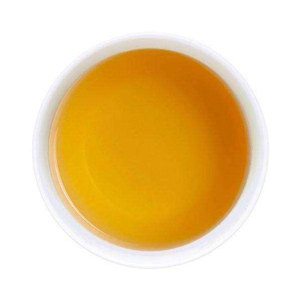OCHASKI YASOO Wild Grass Bancha Green Tea Made in Japan