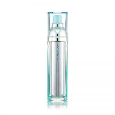 Albion Eclafutur Skincare Anti-Oxidant Serum Anti-aging Moisturizer Made in Japan