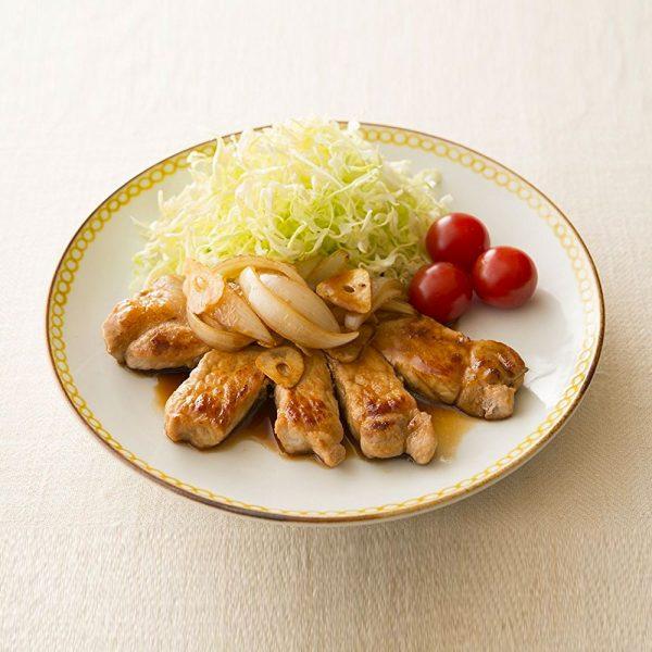 MIZKAN Pure Brown Rice Genmai Black Vinegar 500ml Made in JapanMIZKAN Pure Brown Rice Genmai Black Vinegar 500ml Made in Japan