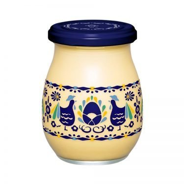 KEWPIE Premium Japanese Mayonnaise Made in Japan