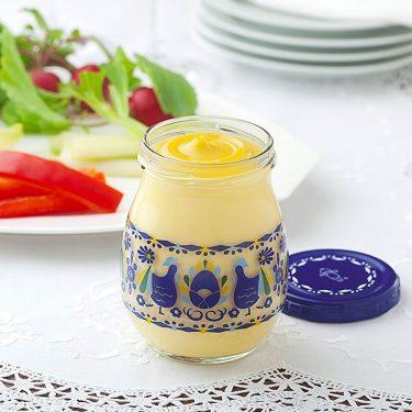 KEWPIE Premium Japanese Mayonnaise Made in Japan