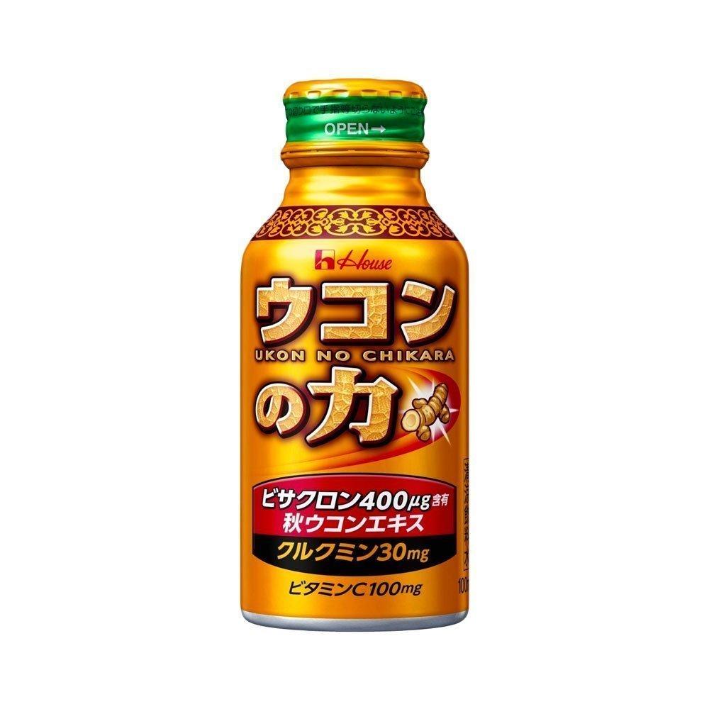 energy drink hangover