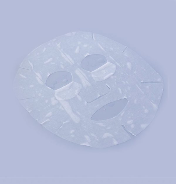 KOSE Clear Turn Essence Hyaluronic Acid Facial Masks Made in Japan
