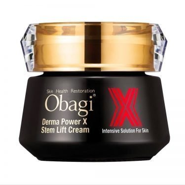 OBAGI Derma Power X Lift Cream with Collagen Made in Japan