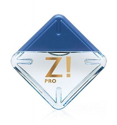 ROHTO Z! PRO Eye Drops 12ml Made in Japan