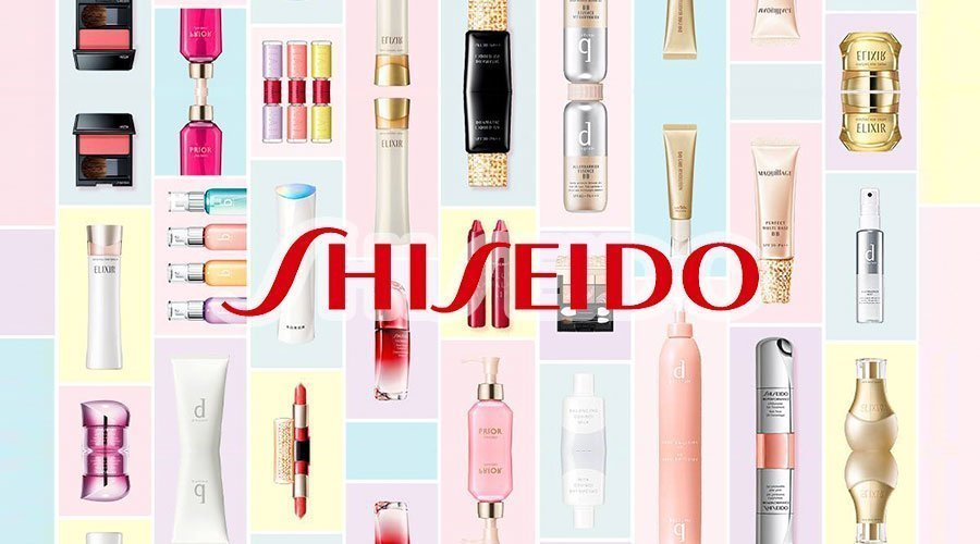 Shiseido Japanese Collagen - TAKASKI COM