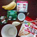 Morinaga Collagen Skim Milk Powder Made in Japan