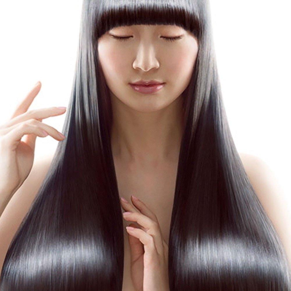 Shiseido Moist Hair Pack