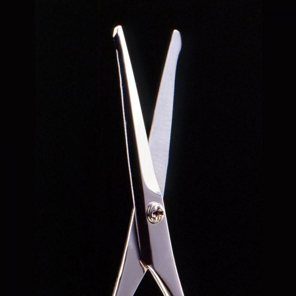TAKUMINOWAZA Stainless Steel Hair Scissors Made in Japan