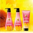 KRACIE Himawari Dear Beaute Oil in Treatment Volume & Repair Made in Japan
