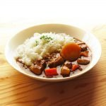 S&B Japanese Golden Curry Medium Hot Made in Japan