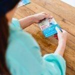 Morinaga Milk Supplements Intestinal Live Tablets Made in Japan