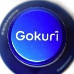 SUNTORY Gokuri Real Grapefruit Nectar Made in Japan