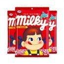 FUJIYA Milky Candy Made in Japan