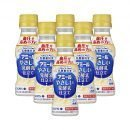 CALPIS Sour Milk Amir Premium Gasseri Lactic Acid Drink Made in Japan