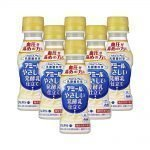 CALPIS Sour Milk Amir Premium Gasseri Lactic Acid Drink Made in Japan