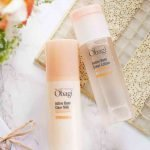 OBAGI Active Base Clear Lotion Intensive Solution for Skin Steam Base Alfa Made in Japan