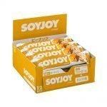 SOYJOY Crunchy Peanuts Made in Japan