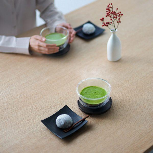 AGF BLENDY Premium Pure Matcha SticksMade in Japan