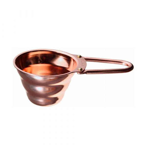 HARIO V60 Copper Measuring Spoon Made in Japan