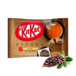 Kit Kat Japanese Hojicha Roasted Tea 12 Piece