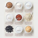 S&B Smart Spice Sansho Salt Made in Japan