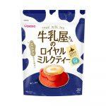 WAKODO Royoal Milk Tea Made in Japan