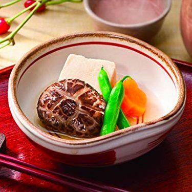 Kyushu Japanese Dried Shiitake Mushrooms Grown in Japan